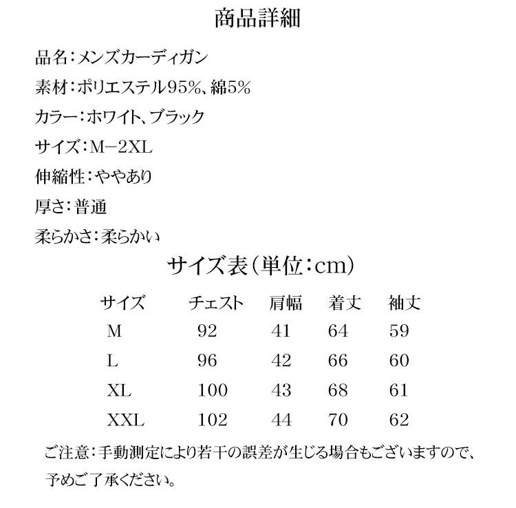 index1_16.jpg