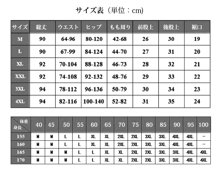 index_32.jpg