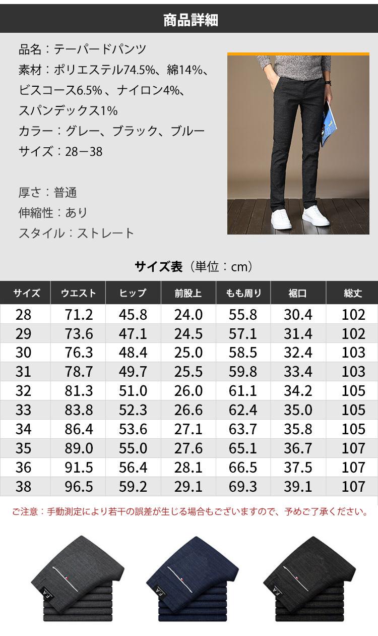 index_29.jpg