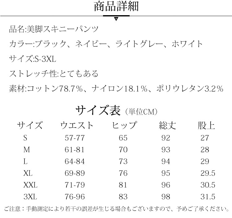index_21.jpg