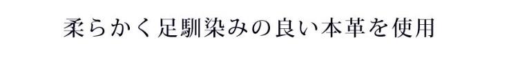 index_18.jpg