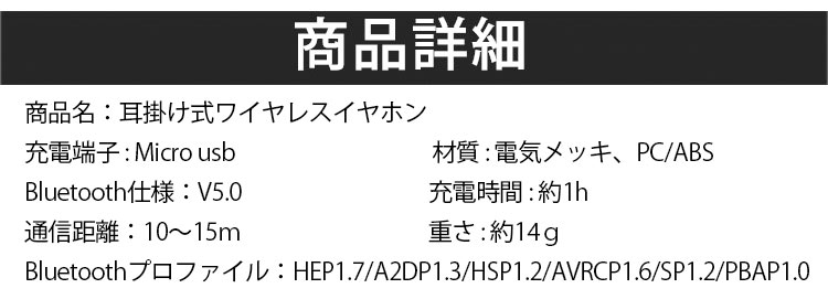 内(17).jpg