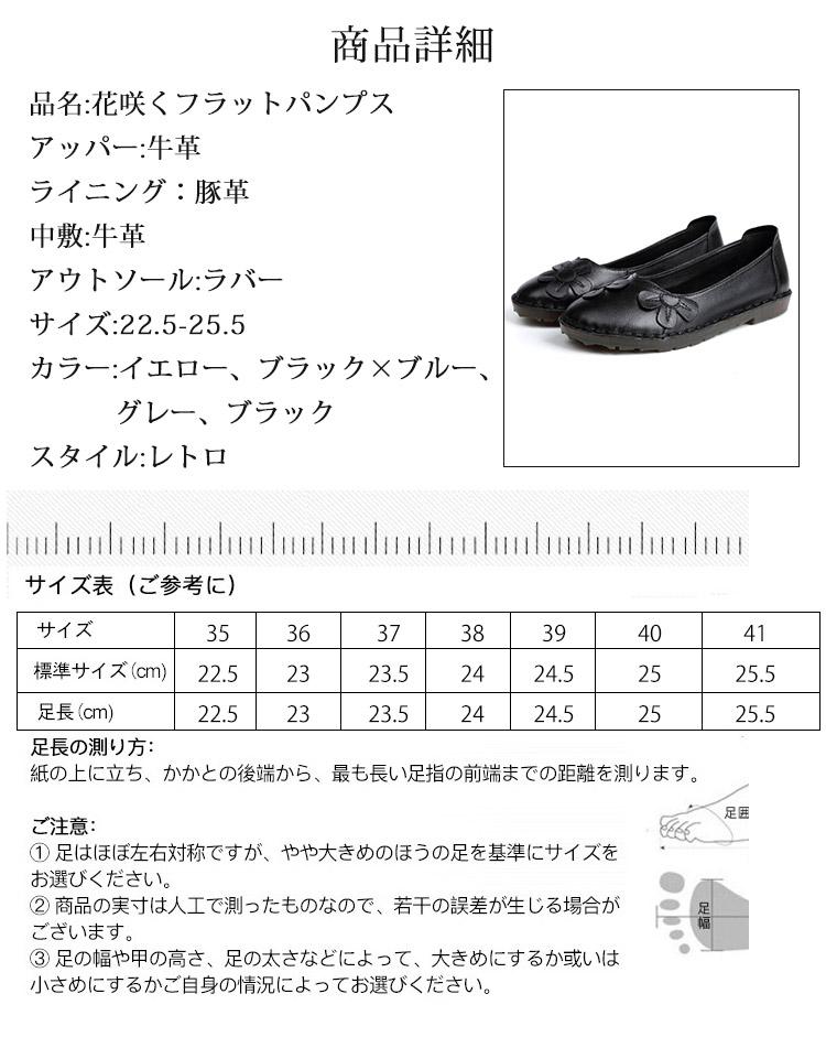 详情_21.jpg