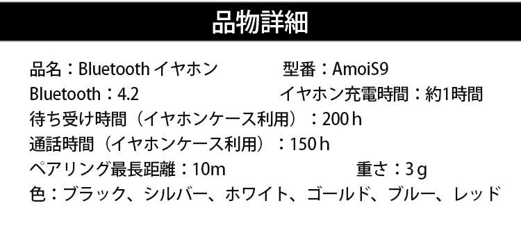 内(20).jpg