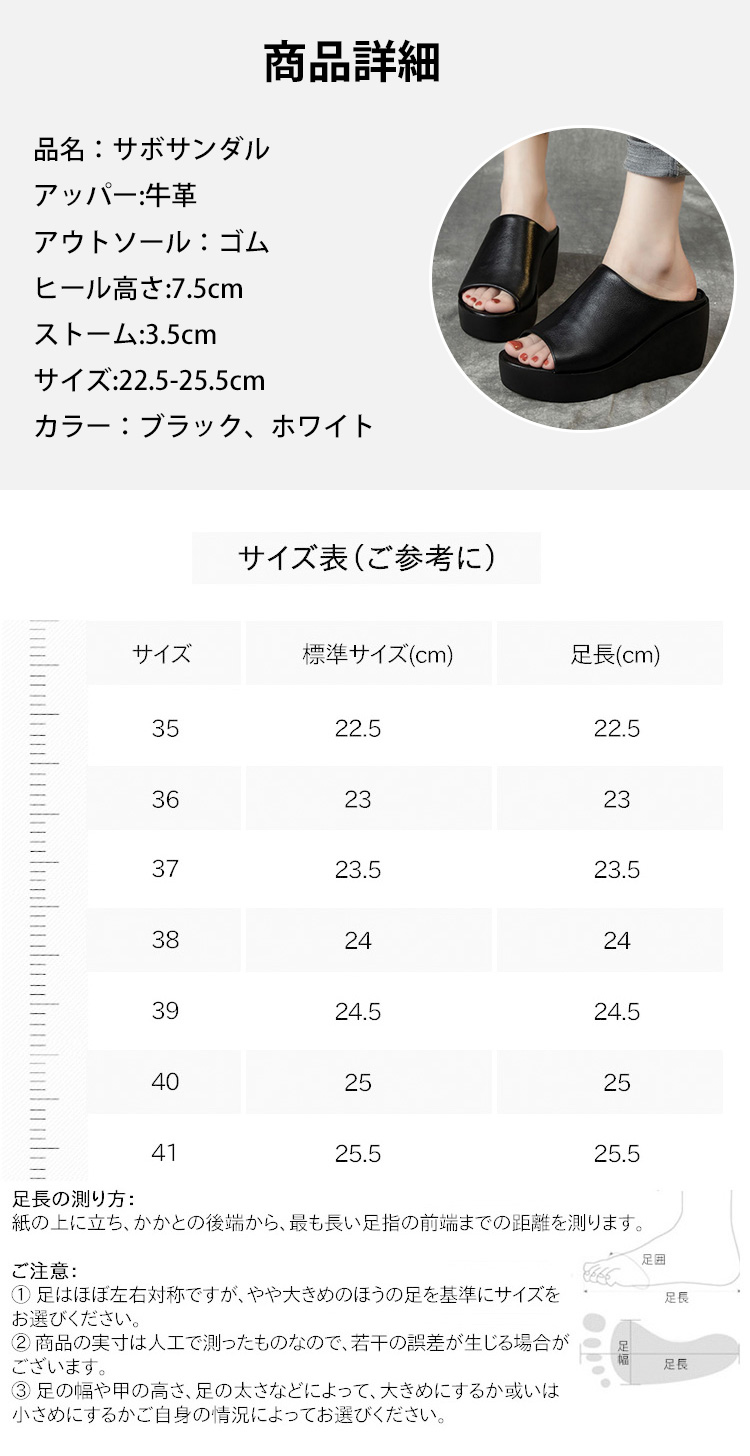 index--116(1)_24.jpg