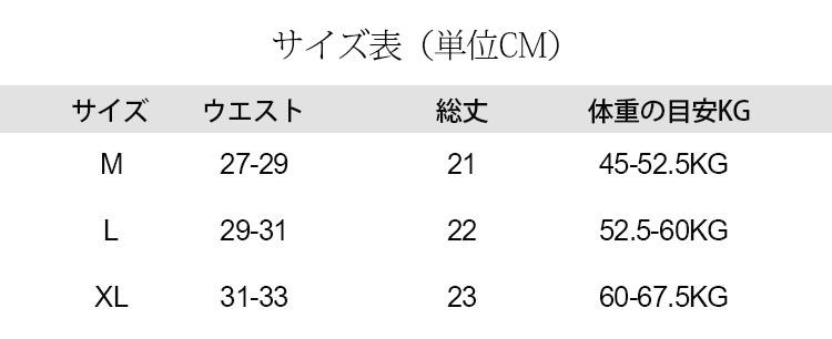 541_22.jpg